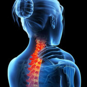 Neuro Sports Performance and Rehab - Whiplash Relief