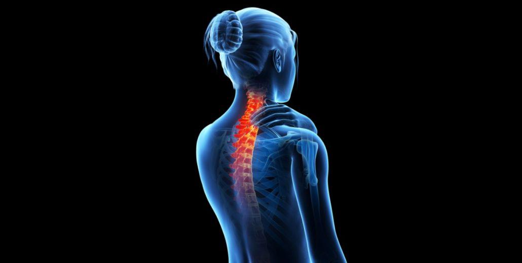 Neck Pain? NO PROBLEM!! - Neuro Sports Performance and Rehab