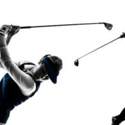 Neuro Sports Performance and Rehab - Local Golf Pro Repairs Shoulder with ARPwave