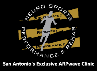 Neuro Sports Performance and Rehab